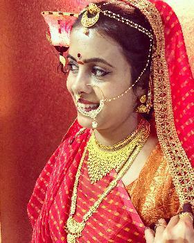 Padmavathi Venugopalan  portfolio image21