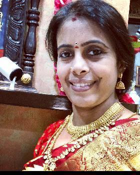 Padmavathi Venugopalan  portfolio image19