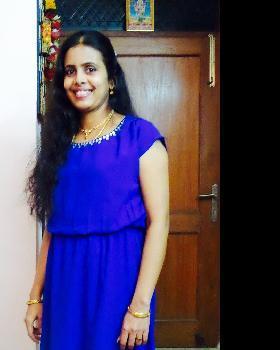 Padmavathi Venugopalan  portfolio image18