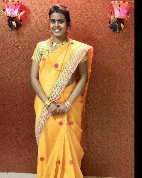 Padmavathi Venugopalan  portfolio image15