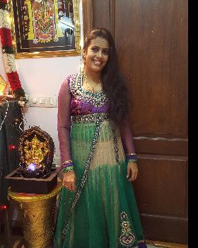Padmavathi Venugopalan  portfolio image10