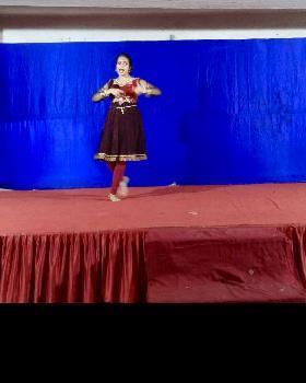 Padmavathi Venugopalan  portfolio image3
