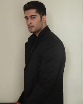 Digvijay Raj Sardana portfolio image4