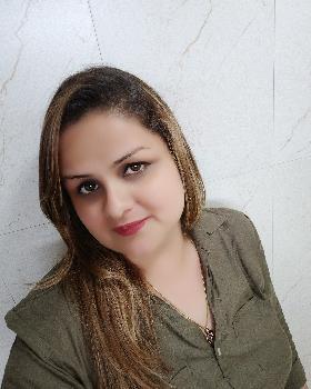 Amarjeet Kaur portfolio image3