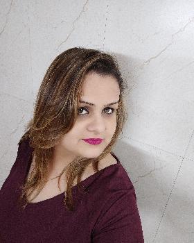 Amarjeet Kaur portfolio image1