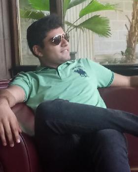 Rahul Narang portfolio image4