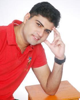 Rahul Narang portfolio image9