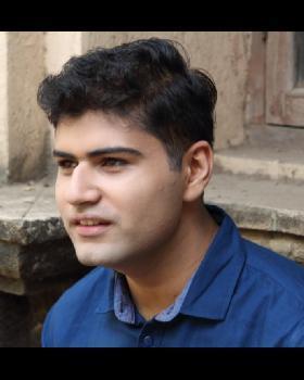 Rahul Narang portfolio image6
