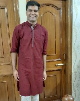 Rahul Narang portfolio image5