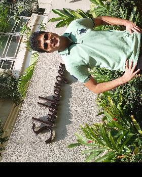 Rahul Narang portfolio image10