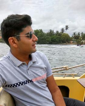 Rahul Narang portfolio image7