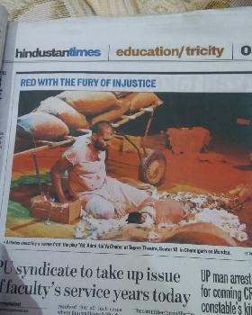 Rahul Narang portfolio image1