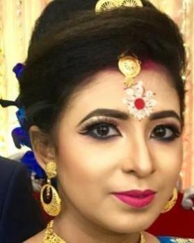 Piyali Chakraborty portfolio image2