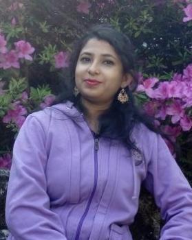 Piyali Chakraborty portfolio image3
