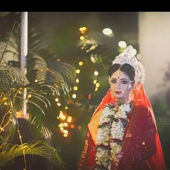 Piyali Chakraborty portfolio image1
