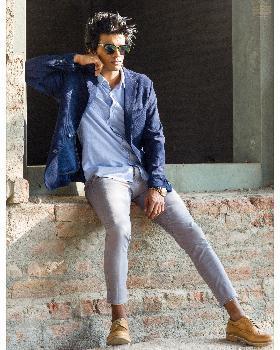 Ajay Adway portfolio image1