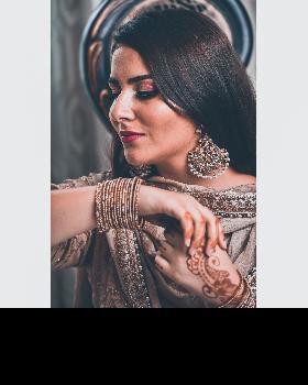 Sophia portfolio image29