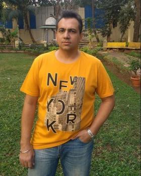 Mahendra Vaswani portfolio image29