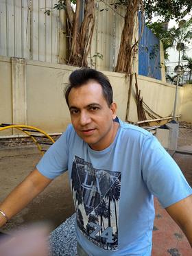 Mahendra Vaswani portfolio image28