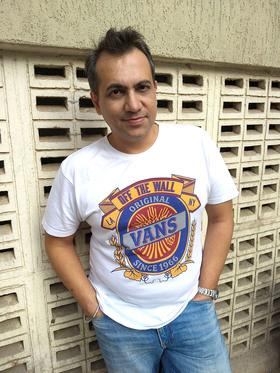 Mahendra Vaswani portfolio image27