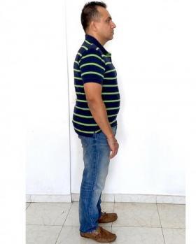 Mahendra Vaswani portfolio image24
