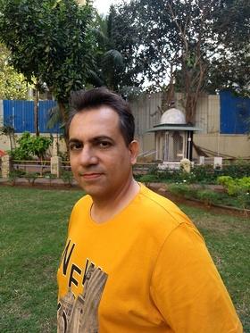 Mahendra Vaswani portfolio image19