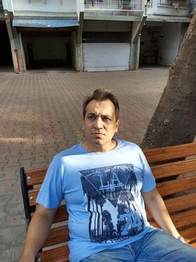 Mahendra Vaswani portfolio image13