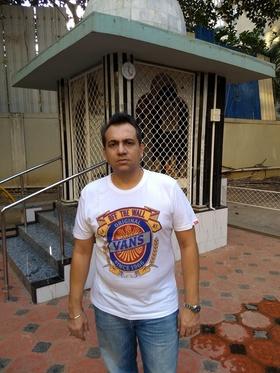 Mahendra Vaswani portfolio image10