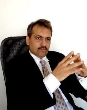 Mahendra Vaswani portfolio image4
