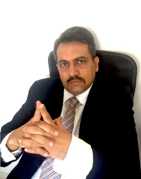 Mahendra Vaswani portfolio image3