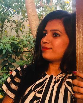 Shruthi b portfolio image3