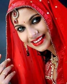 Kanupriya J portfolio image25