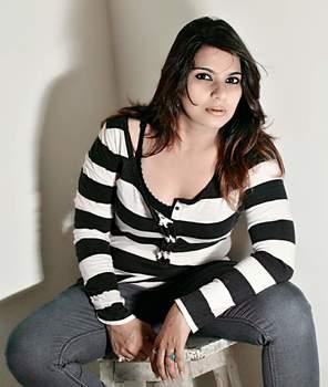Kanupriya J portfolio image12