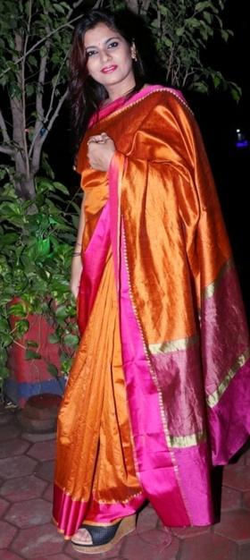 Kanupriya J portfolio image4
