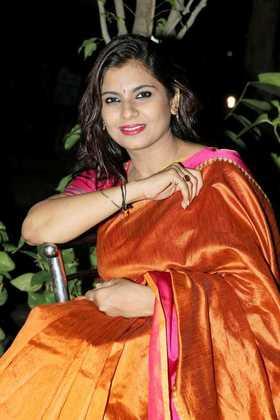Kanupriya J portfolio image3