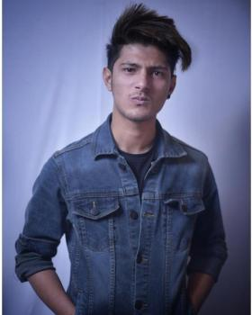 Anuj Rawat portfolio image5
