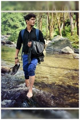 Anuj Rawat portfolio image2