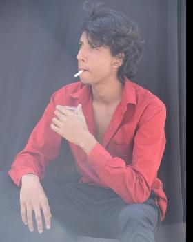 Raghav portfolio image9