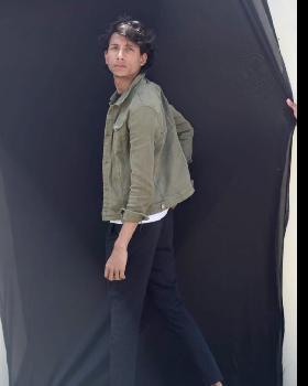Raghav portfolio image8