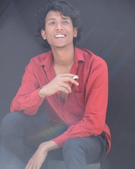Raghav portfolio image5