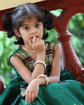 Sanskruti  Shinde  portfolio image27