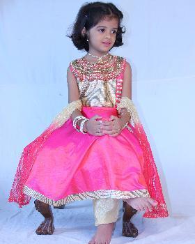 Sanskruti  Shinde  portfolio image24
