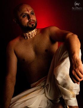 Utsav Banerjee portfolio image14