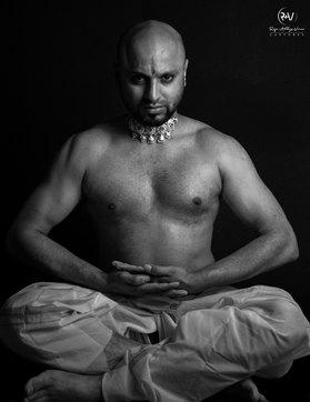 Utsav Banerjee portfolio image11