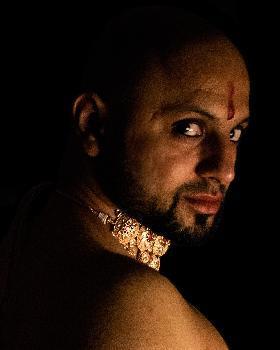 Utsav Banerjee portfolio image16