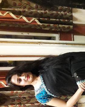 firdous khan portfolio image3