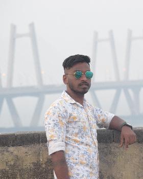Sunil Vaijnath Baslapure portfolio image27