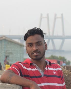 Sunil Vaijnath Baslapure portfolio image25