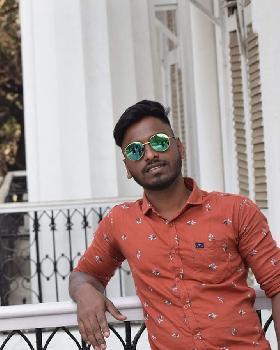 Sunil Vaijnath Baslapure portfolio image24