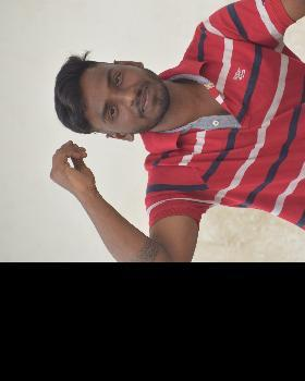 Sunil Vaijnath Baslapure portfolio image16
